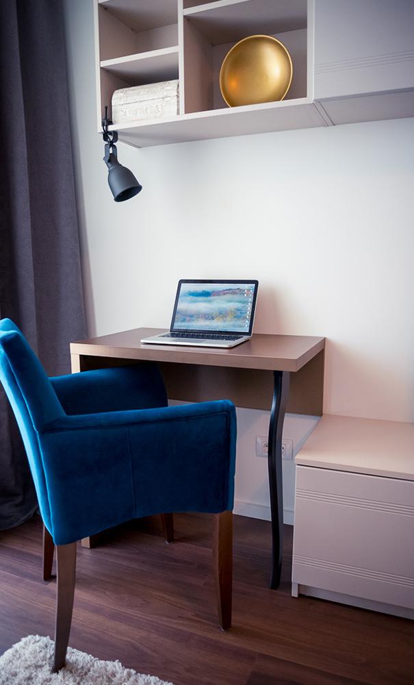 birou design interior